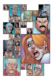 Invincible Vol 1 100 003
