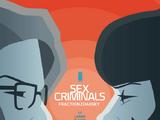 Sex Criminals Vol 1 14