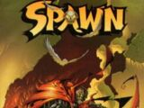 Spawn Vol 1 148