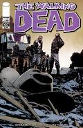 The Walking Dead Vol 1 107