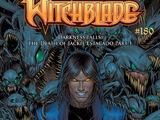 Witchblade Vol 1 180