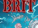 Brit Vol 2 6
