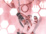 Descender Vol 1 3