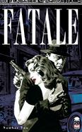 Fatale Vol 1 2