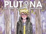 Plutona Vol 1 2