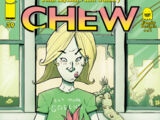 Chew Vol 1 39
