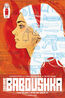 Codename Baboushka: The Conclave of Death #1 Variant Cover by Tula Lotay