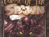 Curse of the Spawn Vol 1