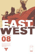 East of West Vol 1 Cover 008