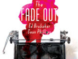 The Fade Out Volume 1 TPB (Collected)