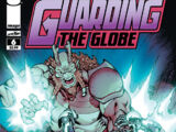 Guarding the Globe Vol 2 6