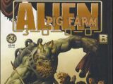 Alien Pig Farm 3000 Vol 1 4