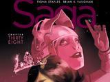 Saga Vol 1 38