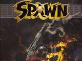 Spawn Vol 1 150