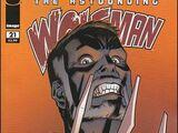 Astounding Wolf-Man Vol 1 21