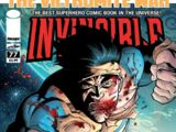 Invincible Vol 1 77