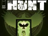 The Hunt Vol 1