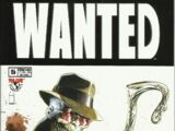 Wanted Vol 1 5