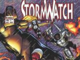 StormWatch Vol 1 10