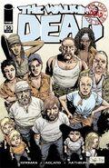 The Walking Dead Vol 1 56