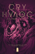 Cry Havoc Vol 1 5