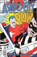 Astro City Vol 2 21