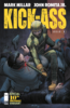 Kick-Ass #1 {{{Image3Text}}}
