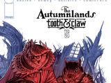 The Autumnlands Vol 1 5
