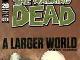 The Walking Dead Vol 1 95