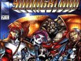 Youngblood Vol 2 7