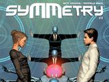 Symmetry Vol 1 1