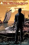 The Walking Dead Vol 1 139