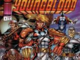 Youngblood Vol 2