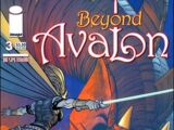 Beyond Avalon Vol 1 3