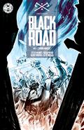 Black Road Vol 1 8