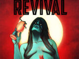 Revival Vol 1 31