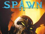 Spawn Vol 1 182
