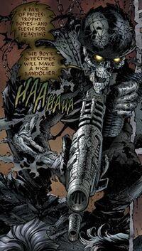 Necro-Soldiers 001