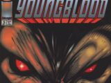 Youngblood Vol 1 5