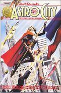 Astro City Vol 2 1