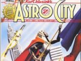 Kurt Busiek's Astro City Vol 2