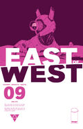 East of West Vol 1 Cover 009