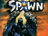 Spawn Vol 1 77