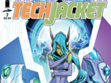Tech Jacket Vol 2 7
