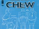 Chew Vol 1 48