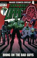 Savage Dragon Vol 1 92
