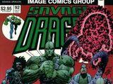 Savage Dragon Vol 1 92