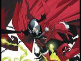 Spawn: Origins Vol 1