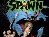 Spawn Vol 1 127