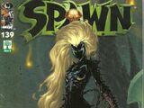 Spawn Vol 1 139